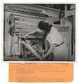 Archives of American Art - Sheva Ausubel - 1945.jpg