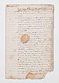 Archivio Pietro Pensa - Esino, C Atti della comunità, 013.jpg