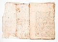 Archivio Pietro Pensa - Esino, D Elenchi e censimenti, 052.jpg