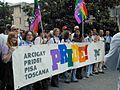 Arcigay Pride 1, PadovaPride 8-6-02.JPG