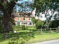 Arclid - Springbank Farm.jpg