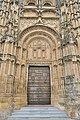 Arcos de la Frontera - 004 (30408251720).jpg