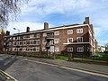 Arden House Hoxton London N1 6QD.jpg