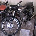 Ardie BD 175 1956.jpg