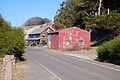 Arena Cove Historic District-46.jpg