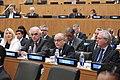 Argentina en el Comité de Descolonización por Malvinas 01.jpg