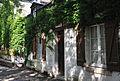 Argenton-sur-Creuse place Sainte-Catherine 2.jpg