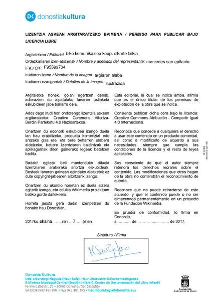 File:Argiaren alaba baimen-orria.pdf