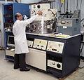 Argonne's Tribology Lab Plasma-Assisted Chemical-Vapor Deposition.jpg
