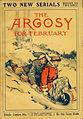 Argosy 190902.jpg