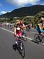 Argus Cape Town Cycle Tour.jpg