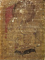 Arhat (National Museum of Korea).jpg