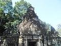Arhitektura Kmera 18.1.2018.jpg