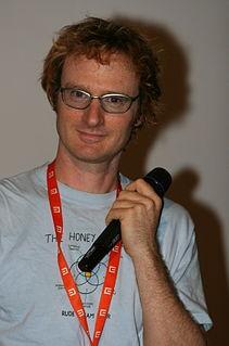 Ari Gold (filmmaker)