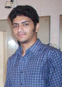 Gaurav chakrabarty dating website