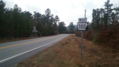 Arkansas Highway 300 just south of Pinnacle Mountain State Park.png