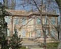 Arles,château de la Jansonne2.jpg