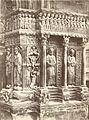 Arles. Saint Trophime Cathedral (3486795756).jpg