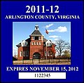 ArlingtonCounty2011-12VehicleDecal.jpg