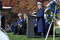 Arlington ceremony 111111-G-ZX620-003.jpg