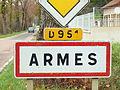 Armes-FR-58-panneau d'agglomération-2.jpg