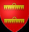 Armiories Comtes Rethel.png
