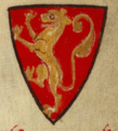 Arms of d'Aubigny Earls of Arundel.png