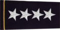 Army-U.S.-OF-09.png