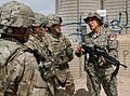 Army.mil-101955-2011-03-16-100334.jpg