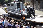 Army parade of Italy 2011 07.jpg