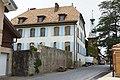 Arnex-sur-Orbe, Rue du Vignoble 16-18 (1).jpg