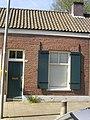 Arnhem-rappardstraat-noordmidden.JPG
