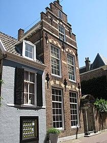 Arnhem - Kerkstraat 19 - 4.jpg
