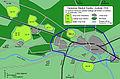 Arnhem Map 1.jpg