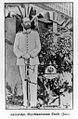 Arno Senfft 1899.jpg