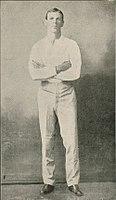 Arnold Wienholt, 1916.jpg