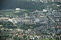 Arnsberg Neustadt Sauerland-Ost 427.jpg