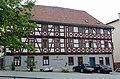 Arnstadt, Pfarrhof 1, 09-2014-001.jpg