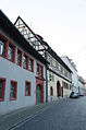 Arnstadt, Pfarrhof 8-001.jpg
