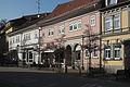 Arnstadt Holzmarkt 987.jpg
