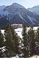 Arosa - panoramio (124).jpg