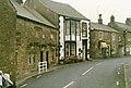 Around Chipping, Lancashire (200392) (9451305809).jpg