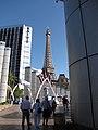 Around Las Vegas, Nevada (450248) (9465601886).jpg