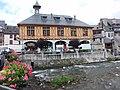 Arreau, La Halle des producteurs locaux (2).jpg
