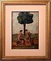Arrigo del rigo, adamo ed eva, 1930 ca.jpg