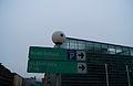 Ars Electronica Center (8427474312).jpg
