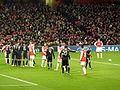 Arsenal - Partizan CL.jpg