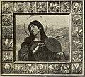 Art crafts for amateurs (1901) (14763072312).jpg
