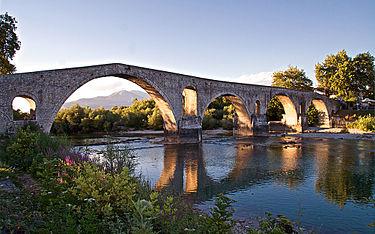 Arta Bridge Epirus Greece.jpg