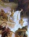 Artemisia at the Battle of Salamis.jpg